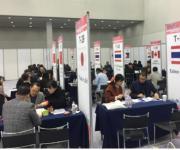 대구서 열리는 수출상담회에 일본 바이어 대거 참가