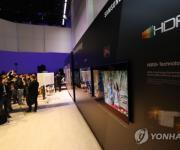삼성전자, 8K 콘텐츠에 'HDR10+' 기술 지원…