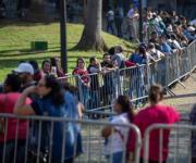 브라질 정규직 고용 9천360만명…경기침체 이전 수준 회복