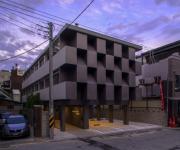 중고층 용인영덕 행복주택, 레고쌓듯 '모듈러 공법'으로 짓는다