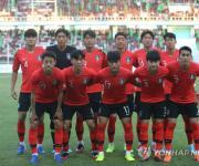 현대차, 축구 국가대표팀 공식 파트너십 2023년까지 연장
