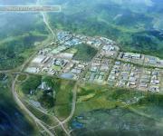 경북바이오 2차 일반산단 착공…843억원 들여 2022년 완공