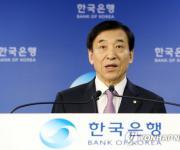 기준금리 또 인하…은행 예금·대출금리도 내릴 듯(종합)