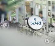 부산·울산 중소기업 84%