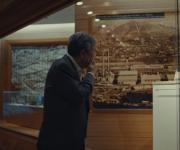 HS애드의 LG전자 트롬 트윈워시 '한국인의 세탁' 광고