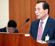 '섬유의 날' 기념식…효성 김규영 대표 등 51명 정부 포상