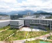 국가물산업클러스터에 물 기업 에너토크 유치…공장설립 협약