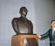 호랑이 선생님서 글로벌 LG 수장으로…구자경 회장 발자취(종합)
