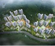 대우건설, 올해 3만4천가구 분양…민간 건설사중 최대