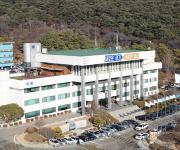 경기도, AI 산업전략관·관광과장 공개 채용