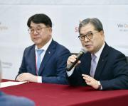 '경기 꿈의 대학'에 SK하이닉스 로봇 강좌 개설