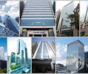 증권사 작년 영업실적 호조…줄줄이 '사상 최대' 수익