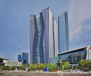 BNK부산은행 신종코로나 피해 중소기업에 긴급 금융(종합)