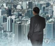 대기업 대표이사 '오너 대신 외부영입'…외국계 출신 두각 (CG)