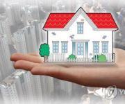 경기도 첫 중산층 임대주택 가시화…내년 상반기 착공