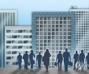 취업ㆍ입사희망 기업(PG)