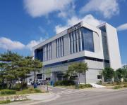 경남 주력산업 고도화 이끌 '세라믹섬유 융복합센터' 준공