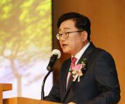 [인터뷰] 임성훈 대구은행장