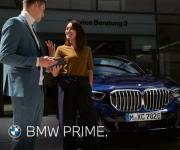 차량 관리도 구독형으로…BMW코리아, 'BMW 프라임' 첫선