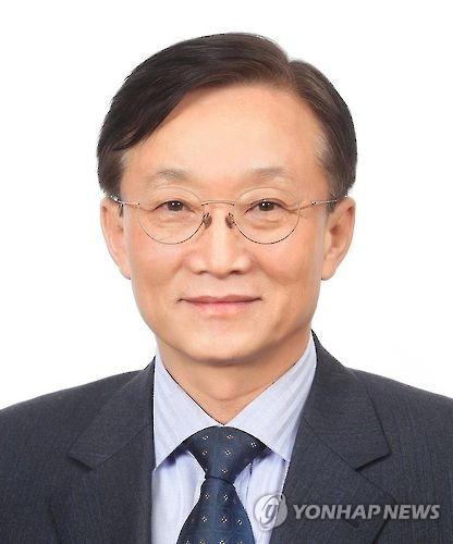 박대영 삼성중공업 대표이사 사장