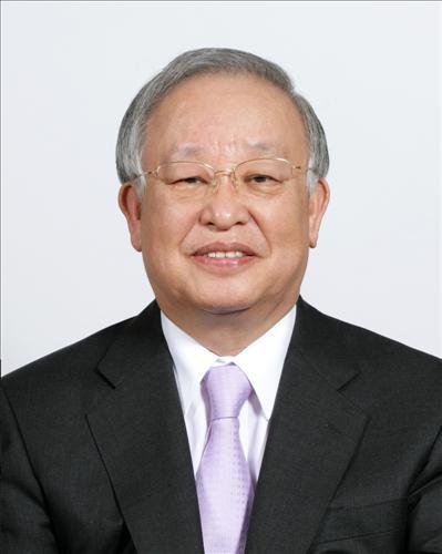손경식 CJ그룹 회장 [CJ그룹 제공]
