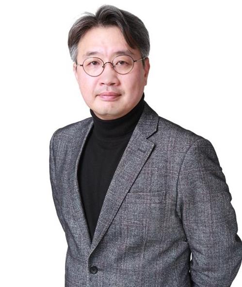 코리아경기도주식회사 이석훈 대표이사
