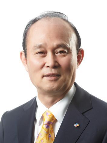 故 이채욱 CJ그룹 부회장