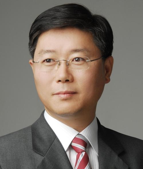 LH 신임 사장에 내정된 변창흠 세종대 교수