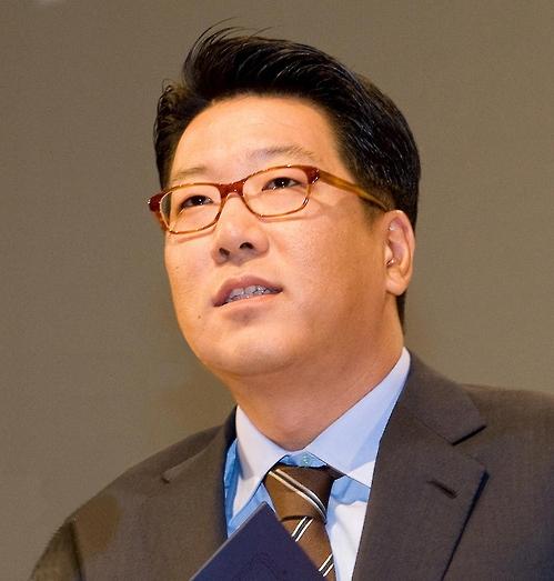 정지선 현대백화점 그룹 회장