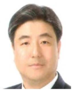 박한상 갑을건설 대표