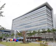 중진공, 중국 파워블로거 등 초청 교육·상담회 개최