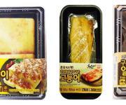 '나홀로' 소비문화 확산…한국 산업 판도 바뀐다(종합)