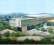 밀양 '나노금형 상용화 지원센터' 착공…792억 투입(종합)