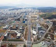 [혁신도시 지역인재]① 공공기관 채용률 13% 불과…균형발전 '공염불'