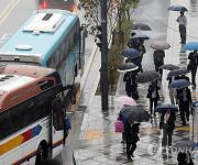 [대전충남소식] 천안 제5일반산단 5월부터 통근버스 운행