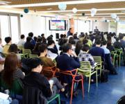 KOICA·게이츠재단, 국제보건 문제 해결할 개인·기업 공모