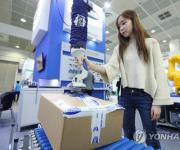 '생산라인 혁신'…전북혁신센터 스마트공장에 5천만원 지원