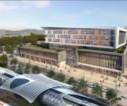 경기 광주역세권에 2만㎡ 지식산업센터 건립