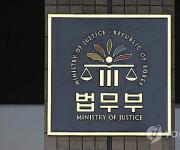 법무보호복지공단, 출소자·보호관찰대상자 취업박람회