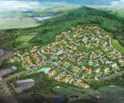 [충남소식] 천안시 성거 오목마을 135억원에 매각