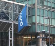 주가 30만원 회복 포스코, 6년만에 최대 영업이익 전망