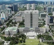 [대전충남소식] 대전시 지역 우수상품 TV홈쇼핑서 판매