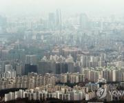 LTV·DTI 강화, 신규대출 연 17만명 타격…9조 감소 효과(종합2보)