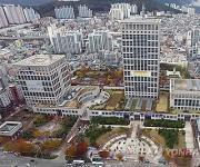 부산 소셜 프랜차이즈 창업지원 효과 '톡톡'