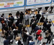 대구경북권 외국인투자기업 7곳 채용설명회