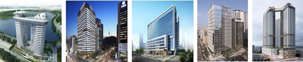 2021년도 한림건축그룹 채용연계형 인턴 채용 (건축설계, 도시계획, 건설사업관리&감리 프로젝트 기획 관리 분야)