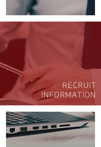 [YES24] 플랫폼본부 신규 서비스기획자 (경력직) 채용