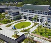 경북도 보육 일자리에 2천460명 신규 채용