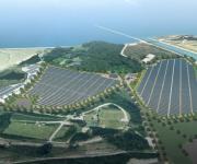 에너지공기업, 신재생사업에 앞다퉈 '올인 모드'