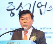 中企일자리위원회, 국내 최대 중소·벤처 채용박람회 연다